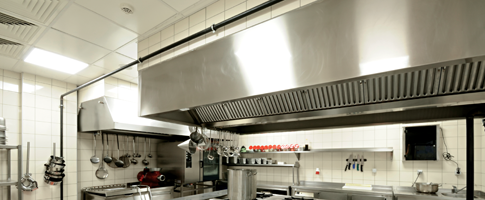 commercial kitchen lighting fixtures lighting ship lighting fixtures 5633